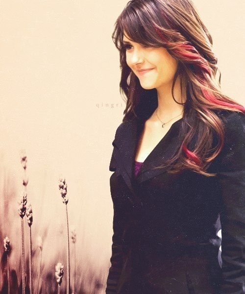 1000+ images about elena style on Pinterest