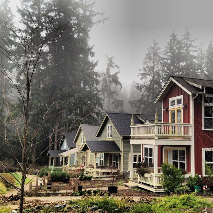Small Home Builders Washington State 28 Images Modular