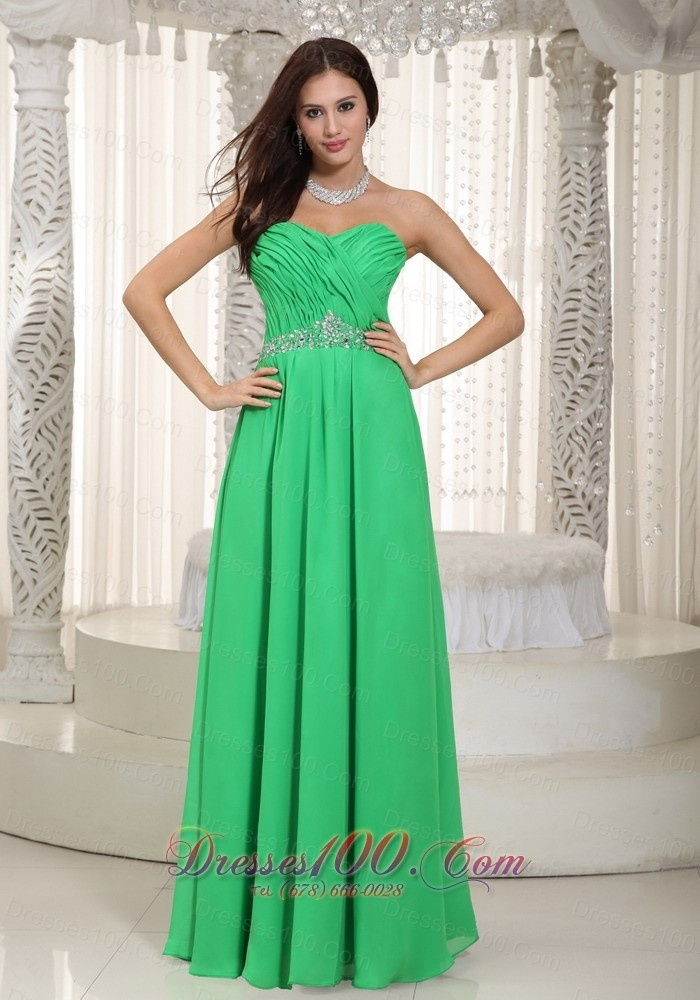 Dresses in Geelong brown Pageant Dresses in Geelong Brown Dress ...