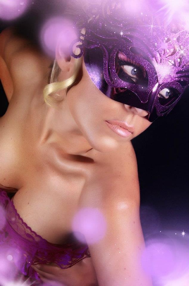 Maske - Page 5 Cbfa208bc2430c8dfd4ccd8820129b42