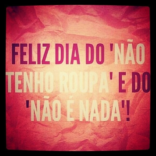 Feliz dia da Mulher! | Words To live by | Pinterest