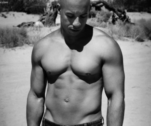 Vin diesel my other boyfriend haha pinterest