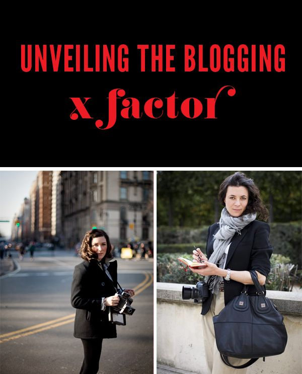 Why do some bloggers hit it big? Is there a secret to their success?