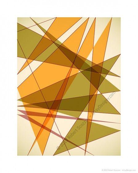 Straight Line Modern Art : Pin by artsydesigny on my art pinterest