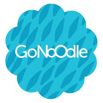 I'm using GoNoodle brain breaks to engage my classroom and make it a healthier, happier place. Check it out at www.gonoodle.com