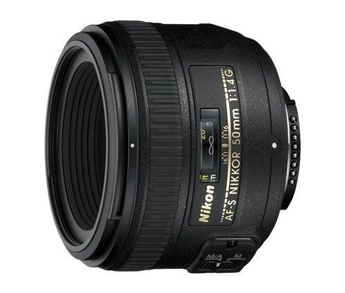 Best lenses for weddings pics pinterest for Best wedding lens