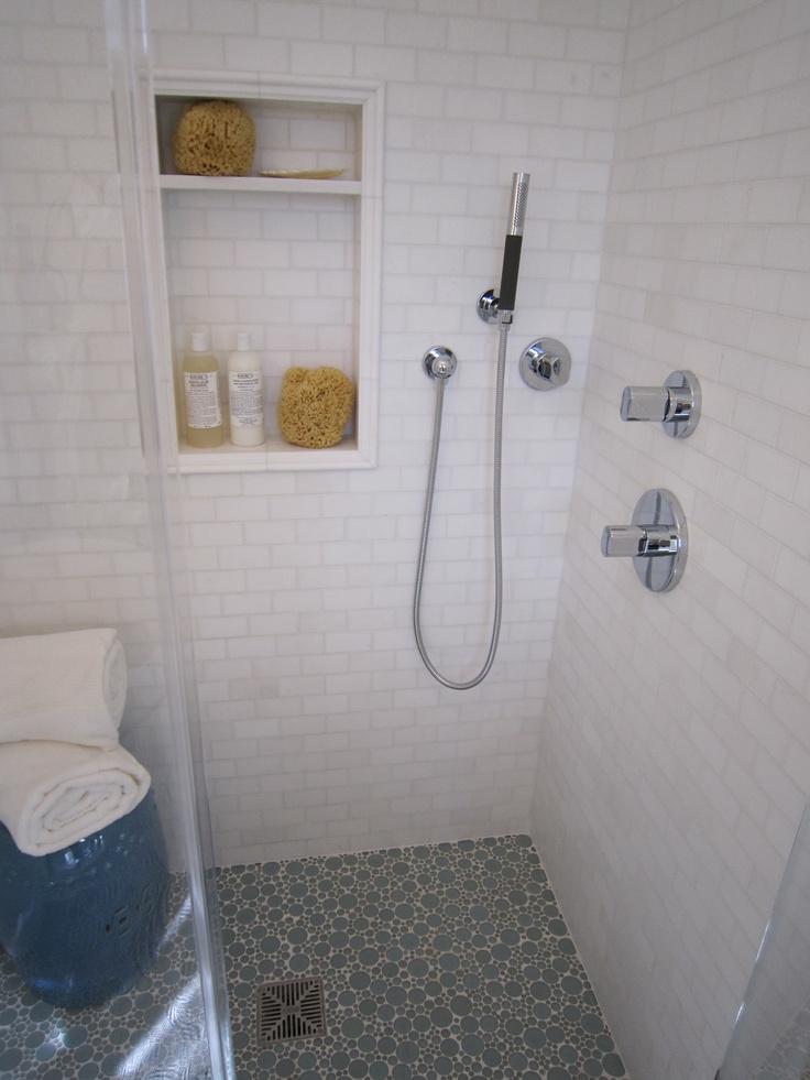 Elle decor showcase bathroom remodel ideas pinterest for Elle decor bathroom ideas