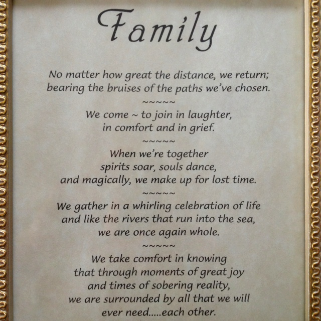 family quotes for cousins quotesgram