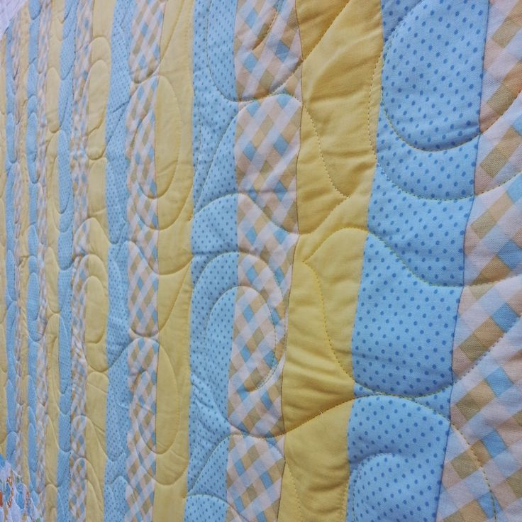 Long Arm Quilting Pattern Boards : Long Arm Pattern Boards - Bing images