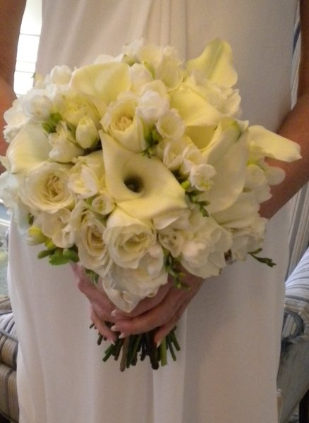 Bouquet Studio Photos Flowers Pictures Ohio Cleveland Erie