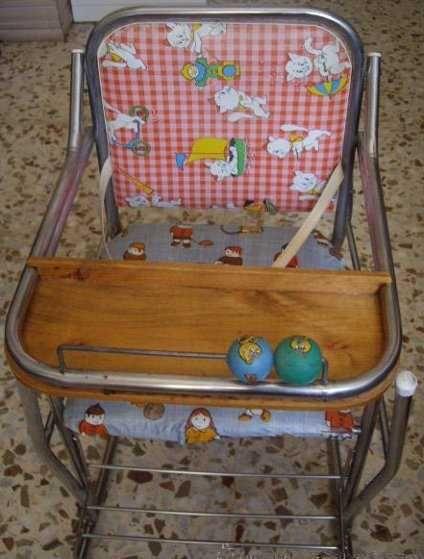 sillas-comer4