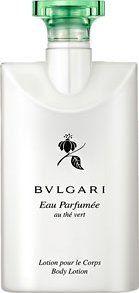 Bvlgari Eau Parfumee Extreme by Bvlgari for Women Body Lotion, 6.8 Ounce