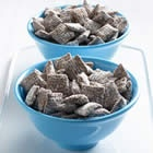 Chex® Muddy Buddies® -- Gluten Free | Recipe