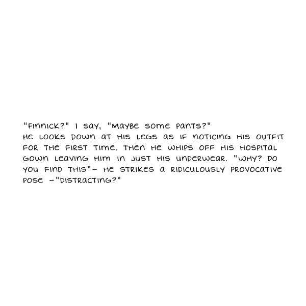 finnick mockingjay quotes - photo #15