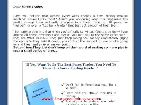 Z 5 advanced forex scalping system reviews