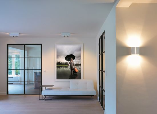 Inspiring wall and ceiling lightings  Interior Atmosphere  Pinterest