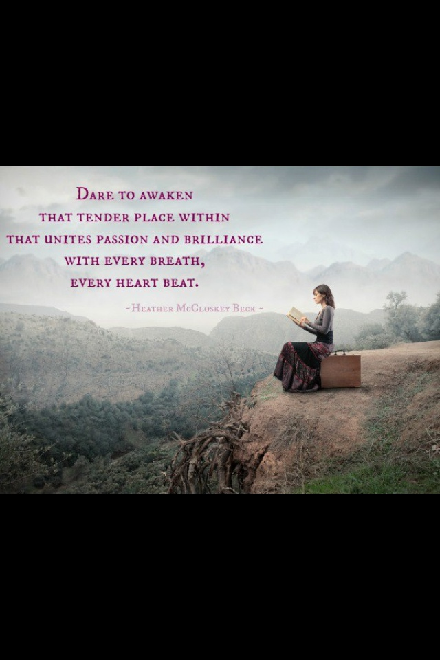 love heals quotes quotesgram