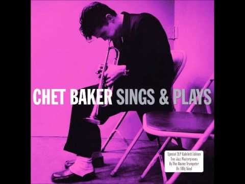my funny valentine chet baker mp3 download
