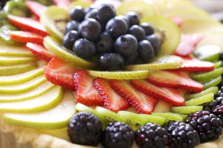 Meyer Lemon Sorbet Baked Alaska Recipes — Dishmaps