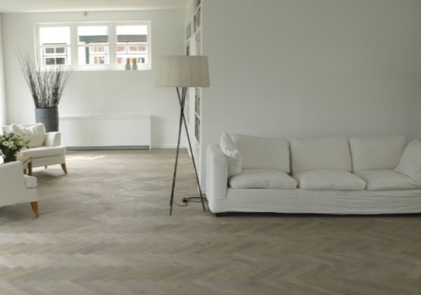 20170409&194053_Laminaat Pvc Badkamer ~ mooie vloer  For the Home  Pinterest