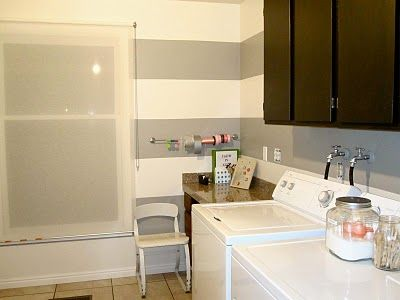 laundry room paint ideas basement pinterest