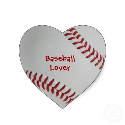baseball valentines day box