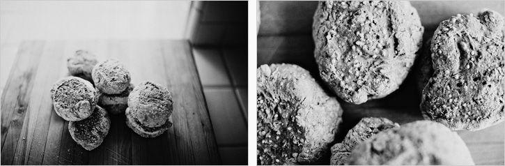 Yummy homemade multigrain bread | Bread - Savory | Pinterest