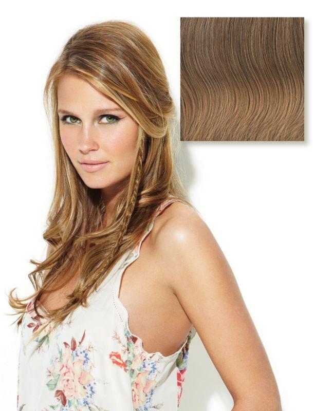 Hair Extensions At Ulta Beauty 121
