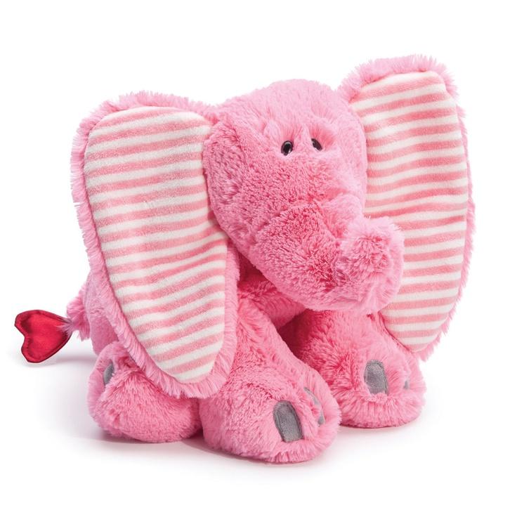 valentine's gifts us