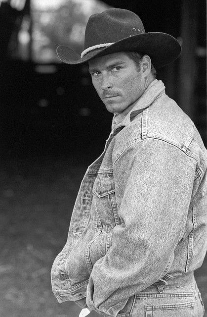 Cowboy ♥
