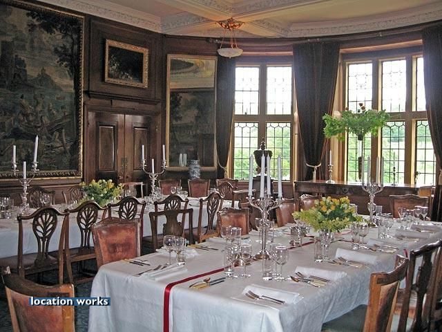stately home interiors submited images stately home interior stock photos amp stately home interior
