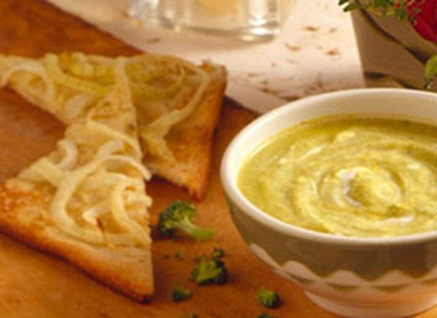 Rosemary And Onion Focaccia Recipes — Dishmaps