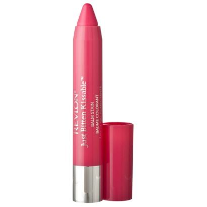 Revlon Just Bitten Kissable Balm Stain.Opens in a new window #iwantforchristmas