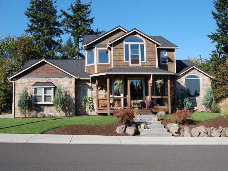 cool exterior house paint colors exterior paint colors