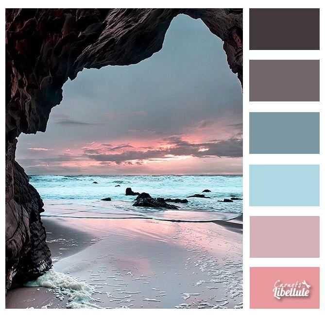 chez Sabri : idée de couleur pour le salon  Cc304f1551b87ed91d6a887f4377daed