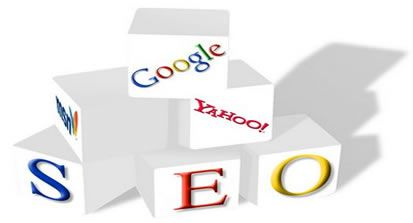 Seo ottimizzazione per google renditi visibile con web marketing