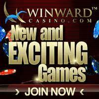 online casino no deposit sign up bonus book fra