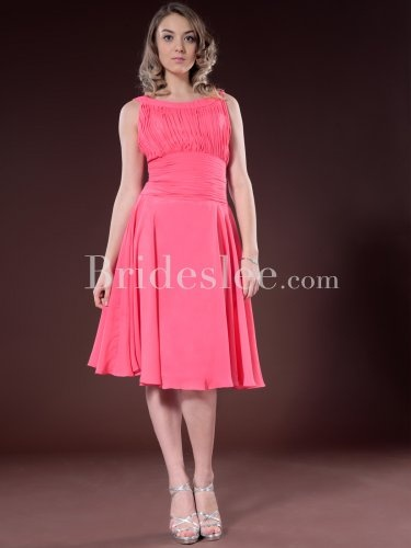 Awesome Wedding Dresses For Cheap #1: Cc328bcf87066f9043eaec7e9ef3339a.jpg