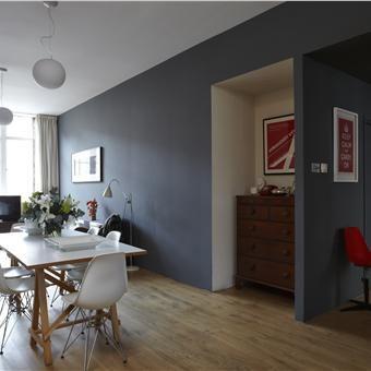 Farrow Ball Railings Lime White For The Home Pinterest