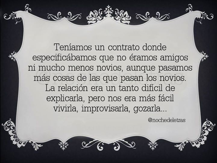 Pin by Anaid R. Rico on Poesía pura!!!   Pinterest