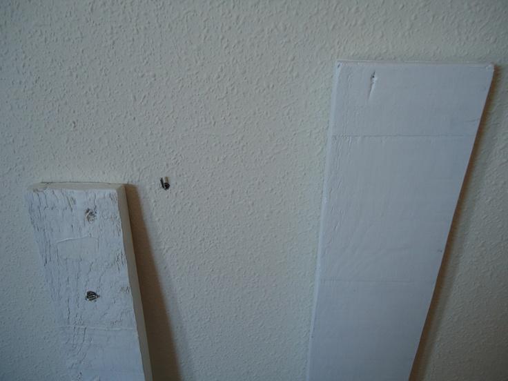 ideas para decorar mi habitacion