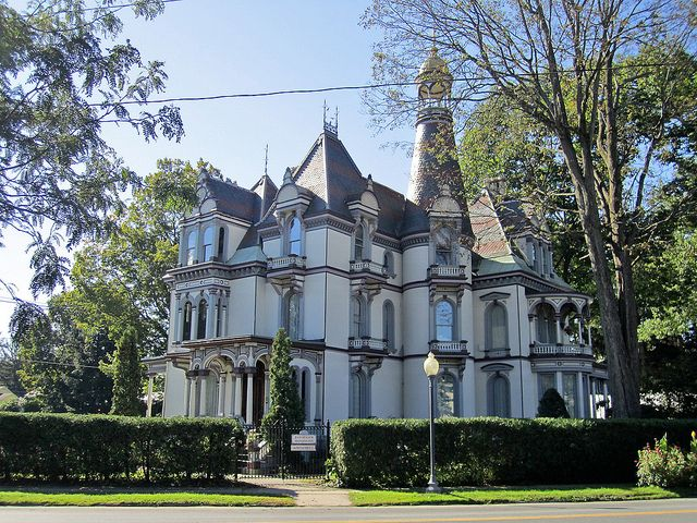 Pinterest discover and save creative ideas for Where to stay in saratoga springs ny