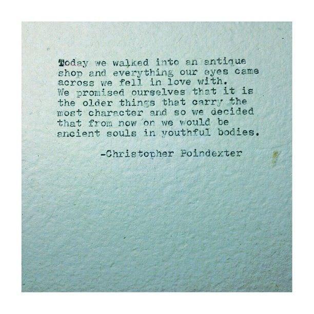 Old Soul Mates Quotes Quotesgram