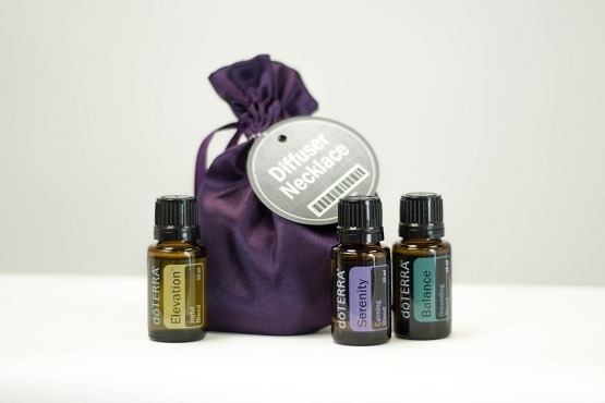 Doterra diffuser necklace www happyhealthierlifestyle com