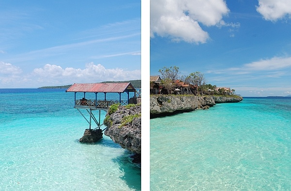 Tanjung Bira Indonesia  city pictures gallery : Tanjung Bira, Indonesia | Take me HERE! | Pinterest