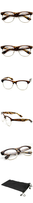 Pin by Joe Walls on {Boots, Glasses, & Hats} Pinterest