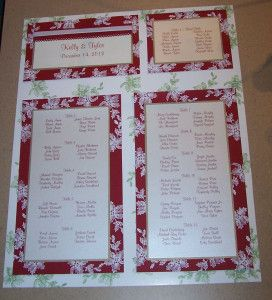 Work Christmas Invitations with nice invitations layout