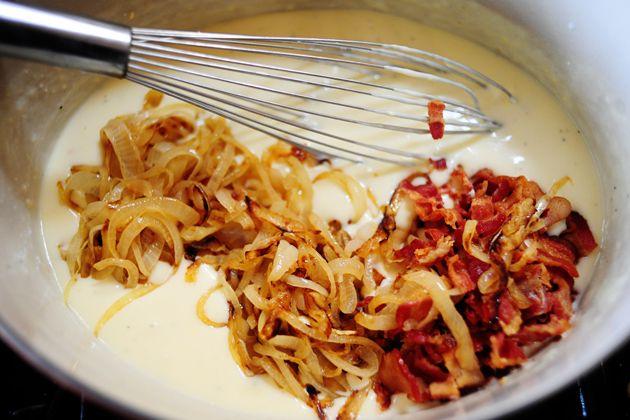 Fancy Macaroni | The Pioneer Woman Cooks | Ree Drummond