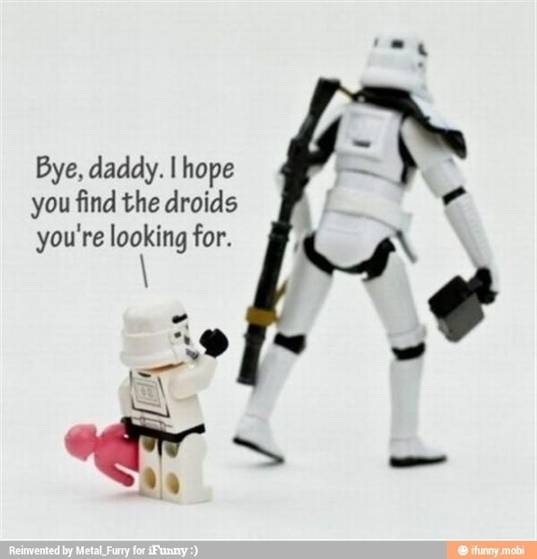 belated father's day ecards