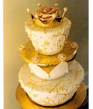 Wedding Cakes    #WeddingCakes #Weddings